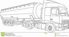 truck royalty free stock images image 7084729