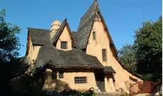 hansel and gretel house plans hansel gretel cottage house plans mountain architects