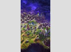 Fortnite Phone Wallpapers   Top Free Fortnite Phone