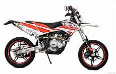 beta rr 125 lc 4t race pack 125 cm 179 2017 tuusula