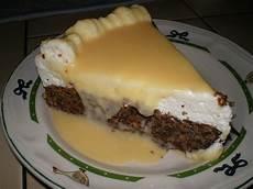 Eierlikörkuchen Mit Sahne - klassischer eierlik 246 rkuchen mit sahne rezepte suchen