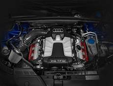 ie audi b8 b8 5 s4 cold air intake