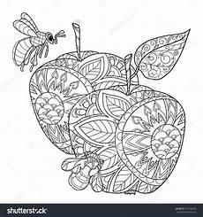beast quest malvorlagen pdf kinder zeichnen und ausmalen