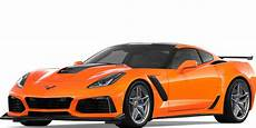2019 corvette zr1 supercar chevrolet