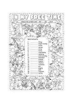 sports worksheets for middle school 15728 18 best pe worksheets images on teaching ideas class and gymnastics