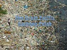 the great pacific garage the 25 best great pacific garbage patch ideas on