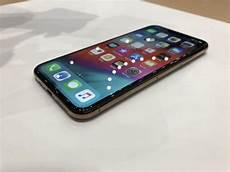 iphone xs standard wallpaper iphone xs xr wallpaper zum