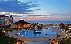 Bookit 174 99 Hour All Inclusive Vacations Sale