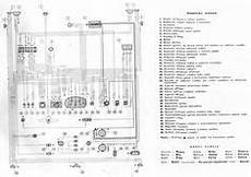 trane wiring diagram thoritsolutions com and rooftop unit trane pertaining to trane wiring