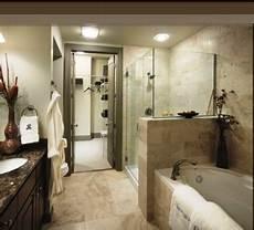 Apartments Tx No Credit Check by For Rent No Credit Check Reviews 32 Reviews Of