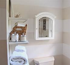 working around quot almond quot bathroom fixtures shine your light