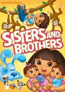 nick jr favorites brothers dvd nickelodeon favorites http com dp