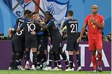 mondial 2018 direct mondial 2018 revivez tous les buts des bleus en 3d