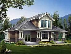 house plans with rv garage plan 23243jd rv garage plan with living quarters man