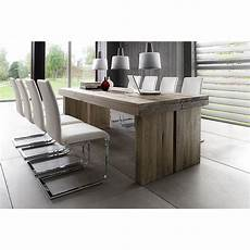 8 Seater Dining Room Table And Chairs by Dublin 8 Seater Dining Table In 180cm With Lotte Dining