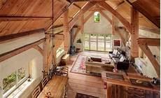 timber frame straw bale house plans self build homes for every budget building a house self