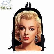 marilyn kinder popular marilyn backpack buy cheap marilyn