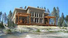 petit soleil house plan petit soleil with images beaver homes and cottages
