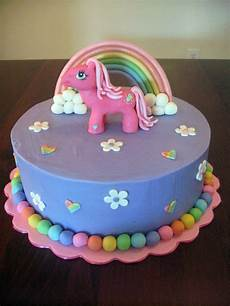 stuff by stace my pony cake