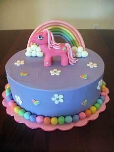 Malvorlagen My Pony Cake Stuff By Stace My Pony Cake