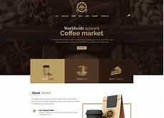 online coffeeshop 10 best tea house and coffee shop wordpress themes web