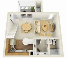studio apartment floor 223 best images about townhomes and duplexes on