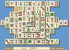 mahjong classic spielen that challenge your brain the collection of