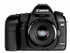 canon eos 5d ii review