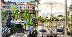 arredare terrazzo lungo e stretto arredare terrazzo lungo e stretto arredare il balcone di