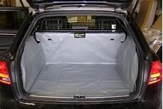 starliner kofferraumwanne ford s max 7 sitzer grau