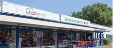 baby markt bremen warum babymarkt de nicht auf amazon verkauft