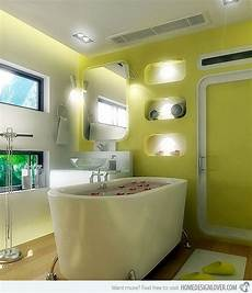 Grey Yellow Bathroom Ideas by 197 Best Images About Gray Yellow Bathroom Ideas On