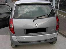 voiture sans permis grenoble don voiture sans permis aixam a721 224 grenoble auto