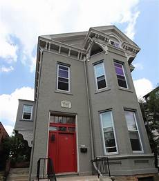 Apartments Pittsburgh Pa Oakland by Oakland Apartments For Rent In Pittsburgh Pa Forrent