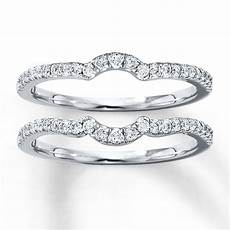 love this idea for a wedding band weddings diamond wedding bands double band wedding ring