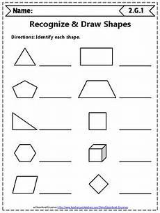 geometry worksheets second grade 887 2nd grade geometry worksheets 2nd grade math worksheets geometry