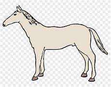 25 Trend Terbaru Sketsa Gambar Kuda Dan Keledai Tea And