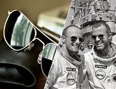 american optical original pilot for duluth trading company gear patrol