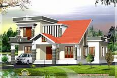 small house plans archives kerala model home house kerala style modern contemporary house 2600 sq ft