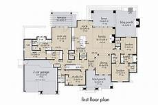 house plans with inlaw apartment separate home plans with in law suites or guest rooms