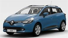 fiche technique clio 4 dci 90 fiche technique renault clio 4 estate iv estate 1 5 dci 90