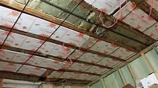 Chauffage Plafond Radiant Chauffage Radiant Electrique Plafond Incorporation