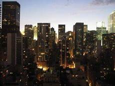D 233 Calage Horaire New York