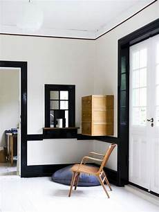 how create stunning interior design black white 100 30 black white decor ideas how to paint an interior door practical tips and