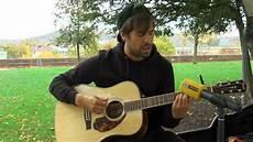 Max Giesinger Zuhause Unplugged Bei Radio Sal 220