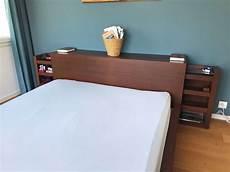 Bett Matratze Lattenrost 160x200 Kaufen Auf Ricardo