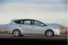 how it works cars 2012 toyota prius v electronic valve timing 2012 toyota prius v review by john heilig