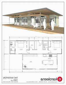 house plans for under 100k contemporary home plans under 100k best of prefab modern