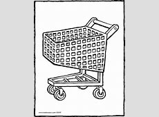 Einkaufswagen   kiddimalseite