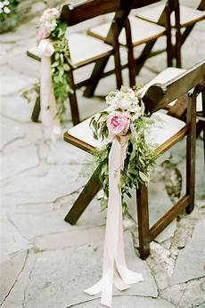 Wedding Isle Ideas top 10 outdoor aisle wedding decoration ideas top inspired
